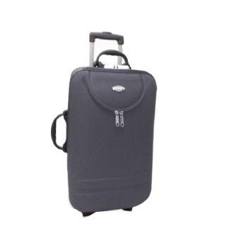 Trolley Bag at Rs 449.