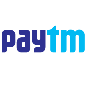 Rs 50/- cashback on 100/- Rs for android app (See Details)