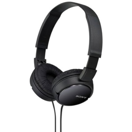 Sony MDR Headphones at Rs 635.