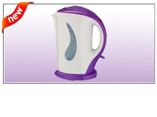 Kettle at Rs 580.