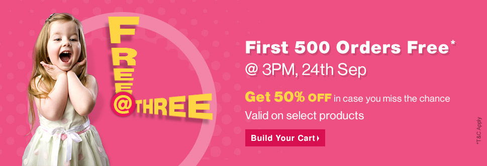Yipeee Its Absolutly Free (See Details)