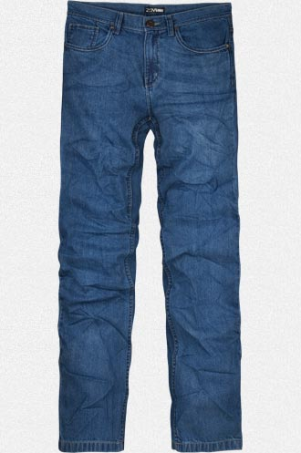 Buy Combo of Jeans and T-Shirt at just Rs 559/-