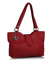 Upto 60% off on Women HandBags.Products Starting at Rs 200.