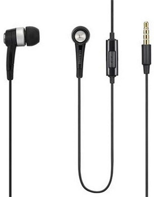 Samsung Earphones at Rs 379.