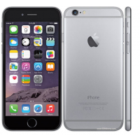 Apple iPhone 6 - 16 GB at Rs 59,999.