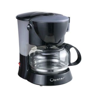 Coffee Maker at Rs 629.