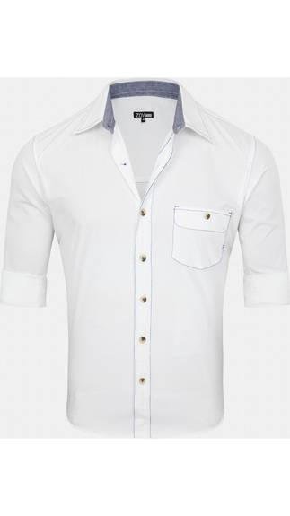 Zovi Shirts at 149 from PayTM Store