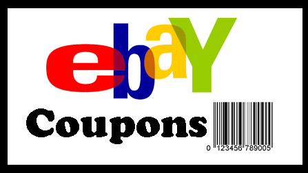 Ebay discount coupon codes for new users