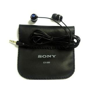 Sony Earphones at Rs 220.