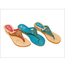 Diwali Special Buy 2 & Get 1 Free on women footwear -Zovi