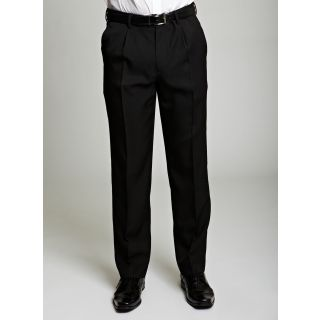 Gents Trouser at Rs 269.