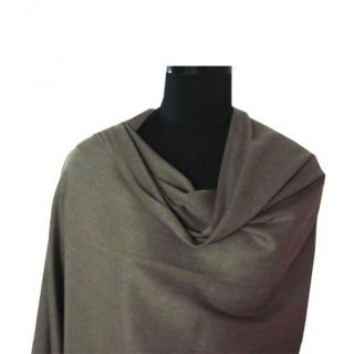 Shawl for Winter at Rs 310.