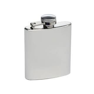 Alcohol Flask at Rs 133.