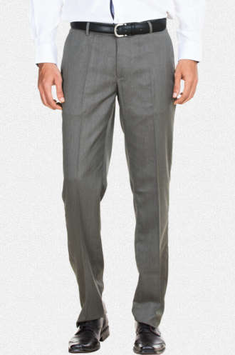 Buy 2 Trouser at Rs 1000.Save Upto Rs 699.