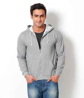 Upto 77% off on Mens Clothing.Starting at Rs 94.