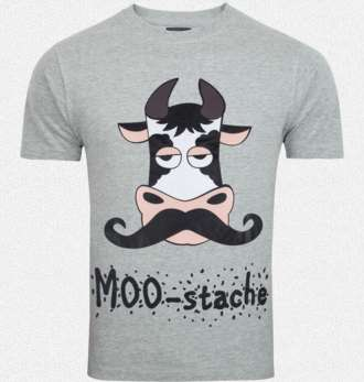Buy 4 tees at 495 -Zovi 101 OFF Coupon no minimum purchase- All Products
