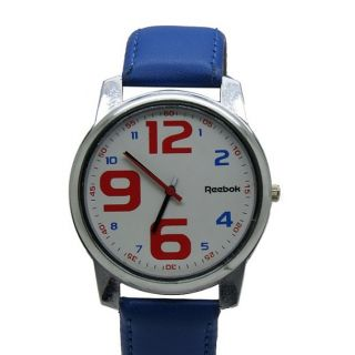 Reebok Watch at Rs 129.