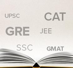 All Entrance Exam books Upto 75 % Off