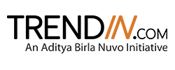 Trendin Coupon 500 Off on 1500 - Save 500Rs
