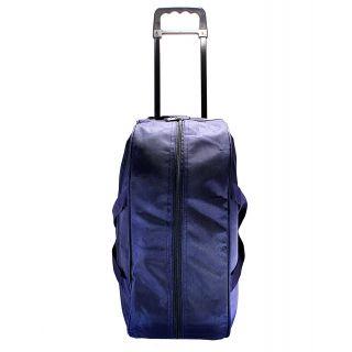 Duffle bag at Rs 369.