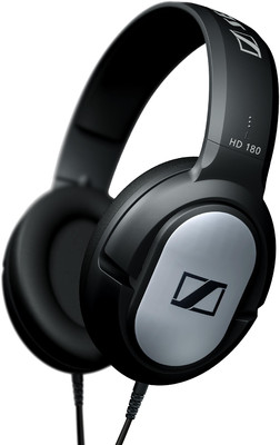 Upto 75% off on Earphones and Headphones.Starting at Rs