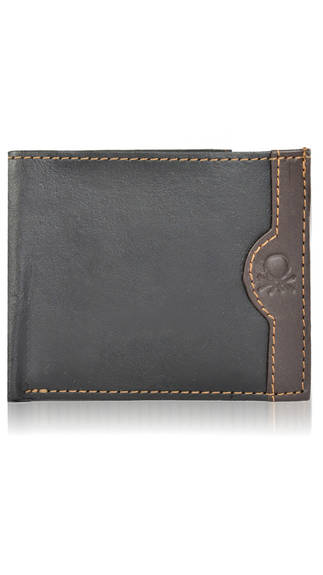 UCB Men Wallet at Rs 490.