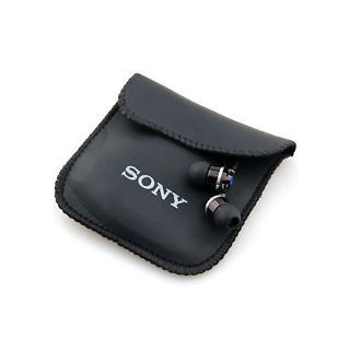 Sony Earphones at Rs 159.