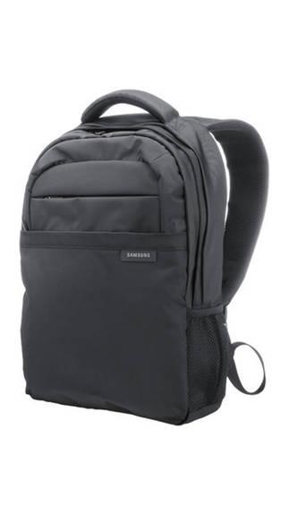 Samsung Laptop Bag at Rs 475.Get 30% Cashback Using Below Coupon Code.