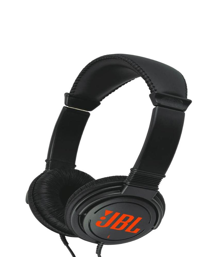 JBL Headphones at Rs 865.