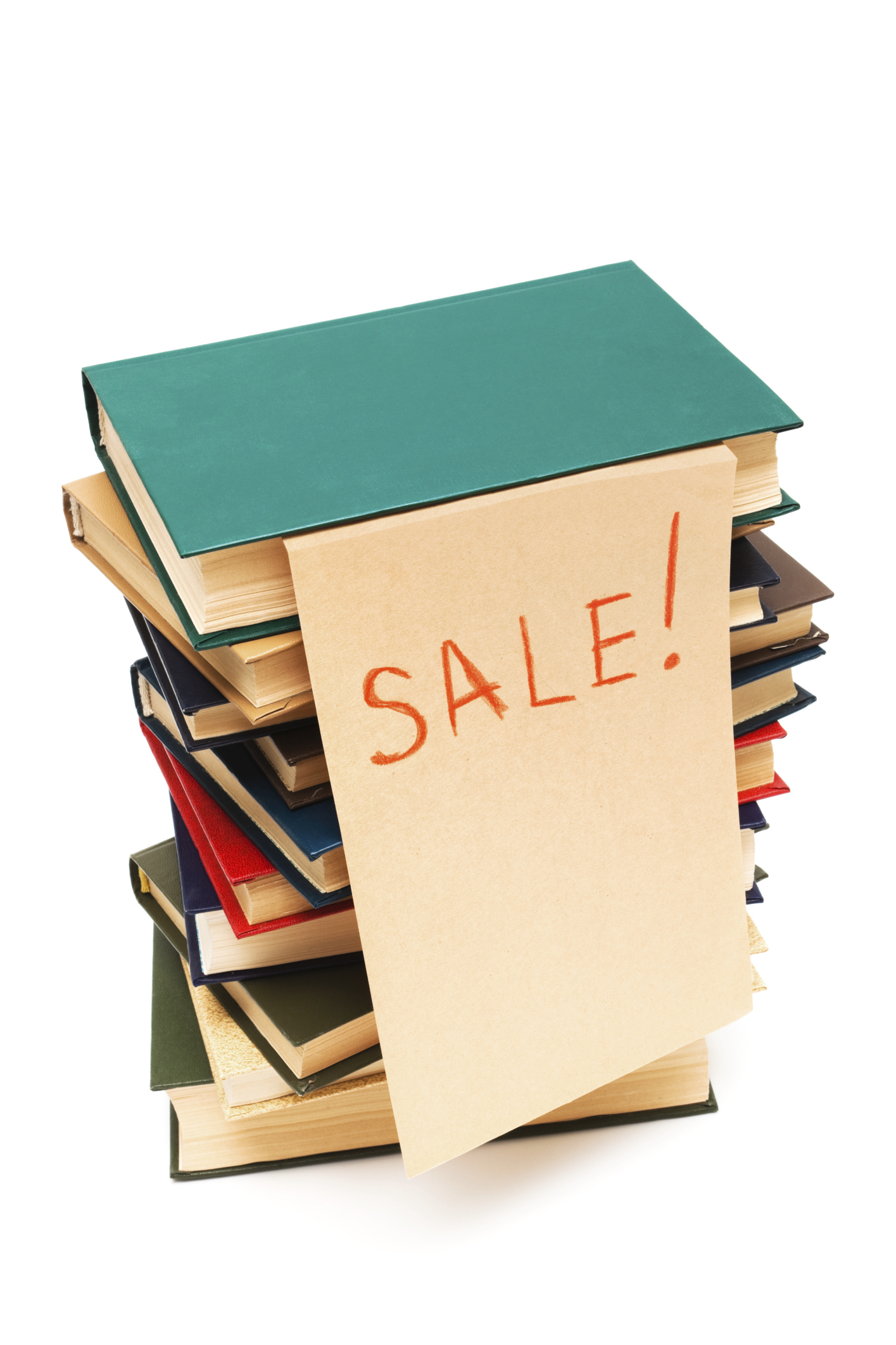 Books at 59 Rs, Total 310 Books to Choose From- Upto 95% Off