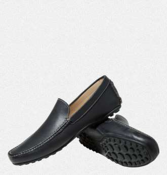Upto 70% off on Men Footwear.Starting from Rs 180.