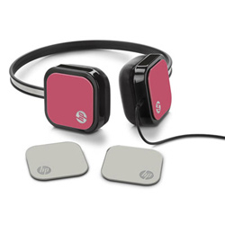 HP HA3000 All In One Headset for Rs. 394/-
