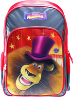 School Bags Flat 70% off from Rs 217