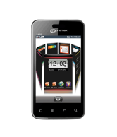 Micromax X455 White Mobile -Lowest Price See Details