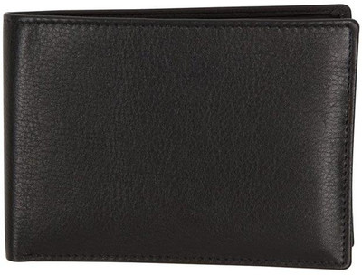 Upto 86% Off on Mens Wallet