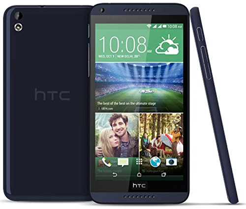 HTC Desire 816G at Rs 16298.
