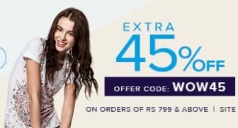 Americanswan Weekend Sale - Extra 45% Off Site Wide