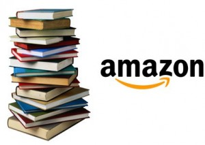 Upto 85% off on books starting from 20/- Rs