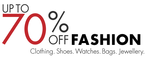 Upto 70% off on Women's Fashion