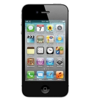 Apple iPhone 4S 8gb Rs17896- Amazon iPhone Offers