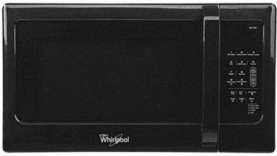 Whirlpool MW 25 BC 25 L Convection Microwave Oven- See Details