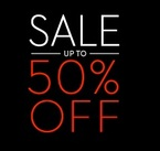 End Of Season Sale - Upto 50% OFF