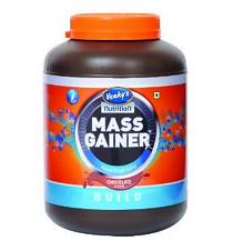 Upto 40% Off on Sports Supplements- From 180 Rs Amazon
