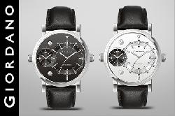 Giordano Mens Watch Collection Upto 79% Off on Amazon- 336 Watches to Choose from