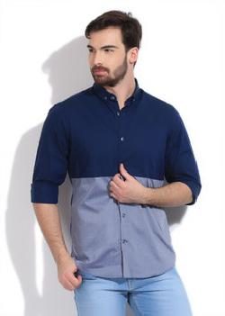 Upto 70% off and Extra 30% off on orders worth Rs 1499 or more.