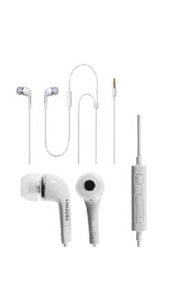 Samsung Earphones at Rs 199.