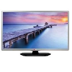 Upto 25% Off on LG Televisions - Amazon Offers