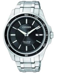 Flat 40% Off on Citizen Watches - From Amazon
