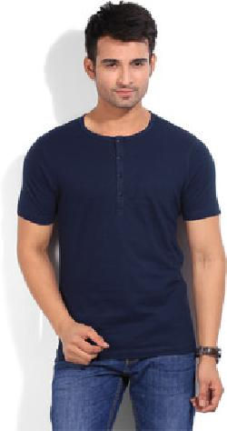 FreeCultr T-Shirts @ 70% off  Starting From Rs. 179/-