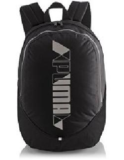 50% Off on Puma and American Tourister Backpacks
